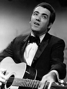 220px-Jimmie_Rodgers_1968.JPG