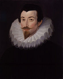 220px-Sir_John_Harington_by_Hieronimo_Custodis