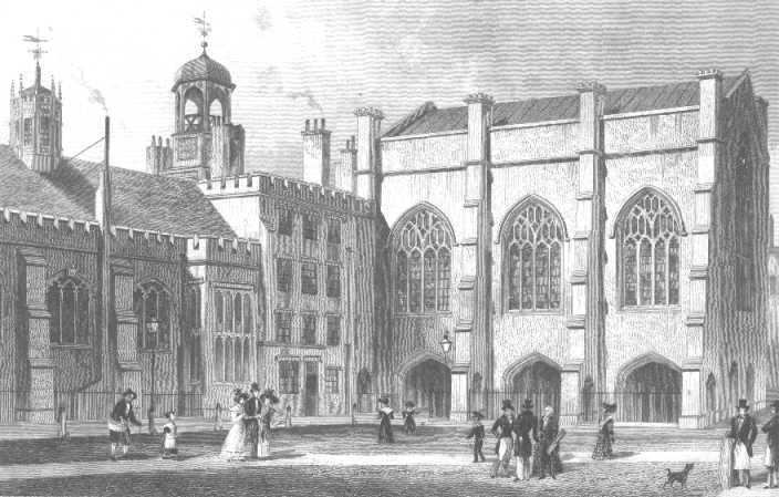 chancery-court