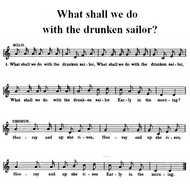 Drunken_sailor