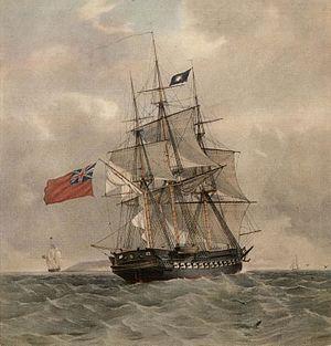 HMS_Pomone_(retouched)