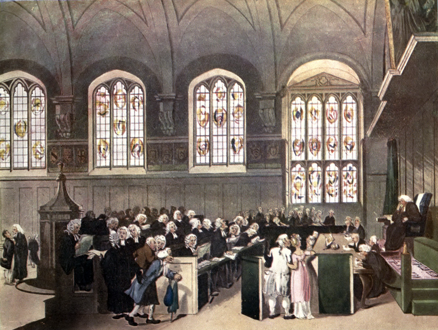 Microcosm_of_London_Plate_022_-_Court_of_Chancery,_Lincoln's_Inn_Hall_(tone)