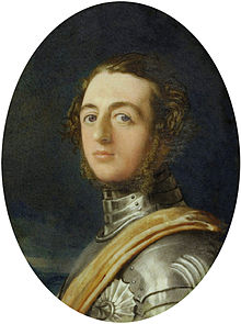 220px-Marquess_of_Waterford