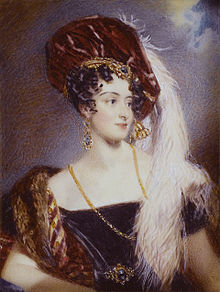 220px-Sarah_Sophia_Child_Villiers,_Countess_of_Jersey_(née_Fane)_(1785-1867),_by_Alfred_Edward_Chalon.jpg