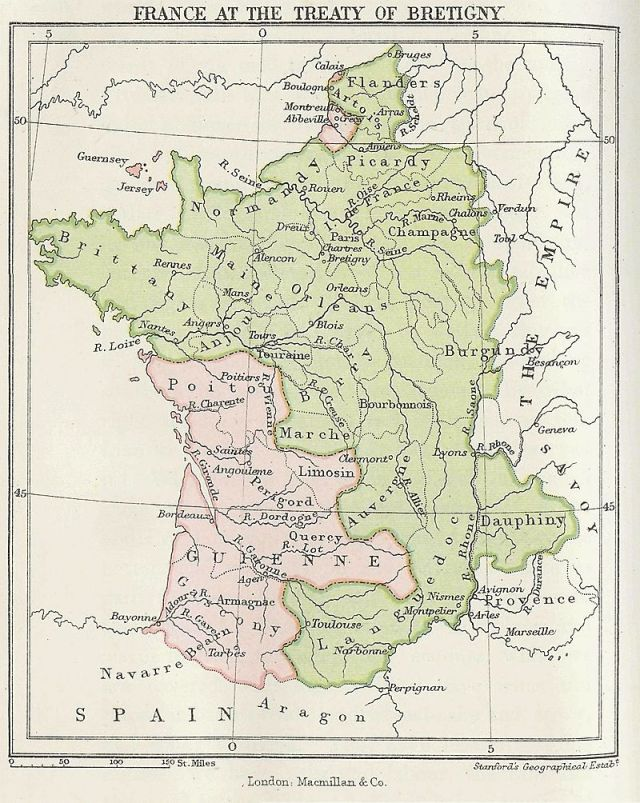 800px-Map-_France_at_the_Treaty_of_Bretigny