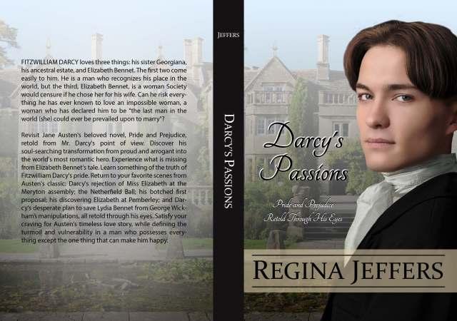 DP Cover.jpg