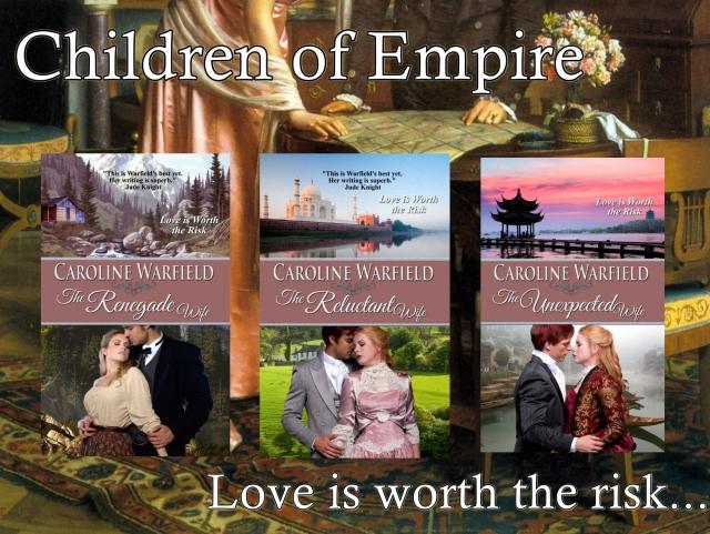 Empirememe2.jpg