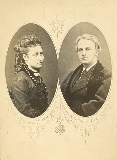 Princess_Louise_and_Lorne_engagement.jpg