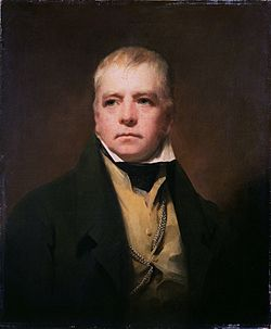 Sir_Henry_Raeburn_-_Portrait_of_Sir_Walter_Scott.jpg