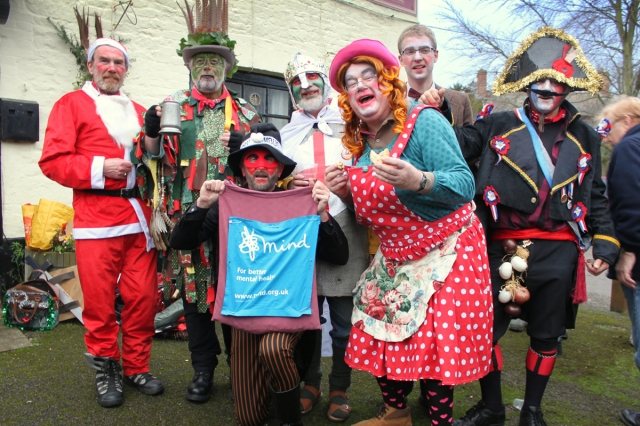 Wantage_Mummers_2011_IMG_4742_w