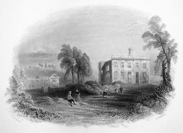 1024px-Dangan_Castle,_Co_Meath,_Ireland,_1840