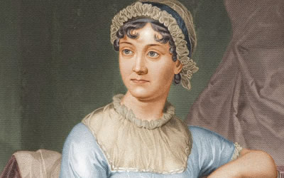 400px_Why-Are-We-Still-Reading-Jane-Austen062716.jpg