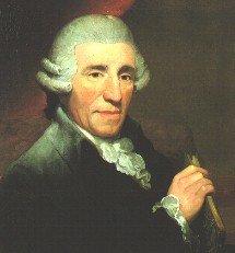 215px-Haydn.jpg