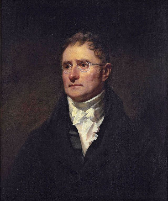 800px-George_Thomson_(1757–1851)_by_Henry_Raeburn_(1756-1823)