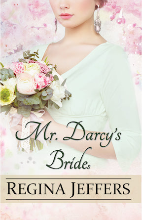 MDF eBook Cover
