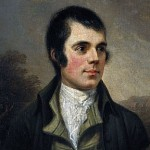 robert-burns-portrait-150x150.jpg
