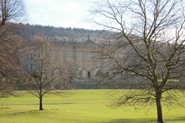 chatsworth-719385_1920.jpg