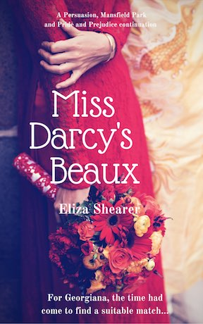 Miss-Darcys-Beaux-Generic.jpg