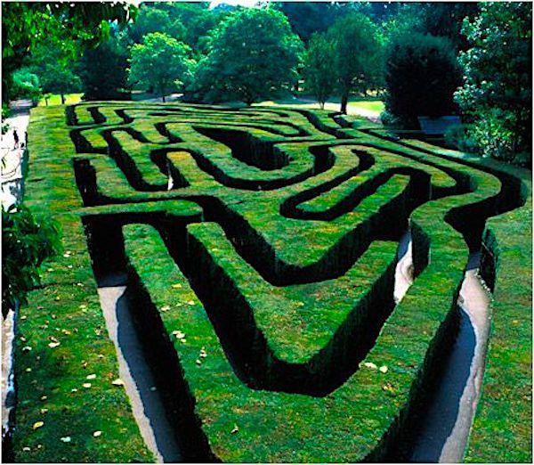 85acd645d9e4ff789eb414b2ae2c3f1f--labyrinth-maze-lost-soul