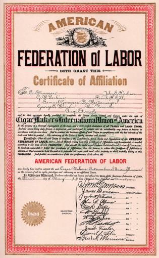 AFL_certificate_1919_wiki_db_small.jpg
