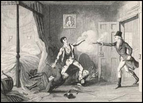 arrest of fitzgerald by cruikshank.jpg
