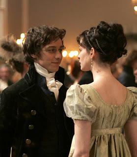 Jane & Tom dancing.jpg