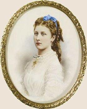 Louise_1865.jpg