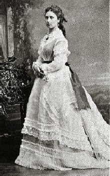 Louise_1868.jpg