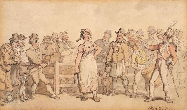 1024px-Rowlandson_Thomas_-_Selling_a_Wife_-_1812-14.jpg