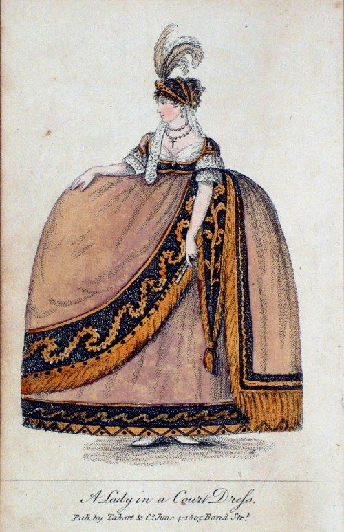 1805-court-dress_pub-tabart-co-bond-street