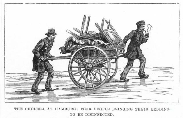 2-cholera-epidemic-1892-granger.jpg