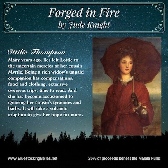 8-03 Forged in Fire Ottilie.jpg