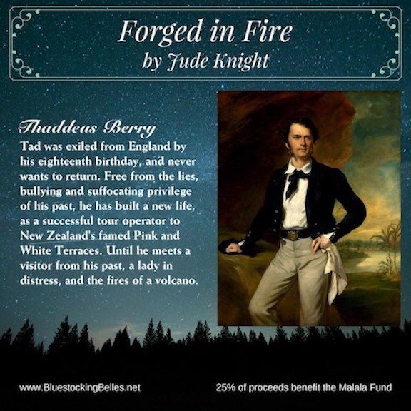 8-03 Forged in Fire Thaddeus.jpg