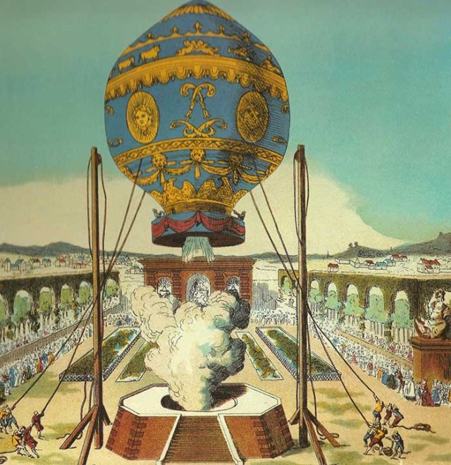 aviation-hotairballoon