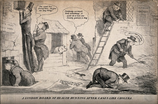 London_Board_of_Health_searching_the_city_for_cholera_Wellcome_V0010896.jpg