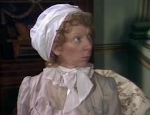mrs-norris-1983-anna-massey