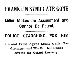 NYT-25-Nov-1899-300x261.png