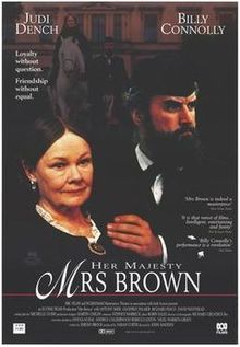Mrs_Brown_UK_theatrical_poster.jpg