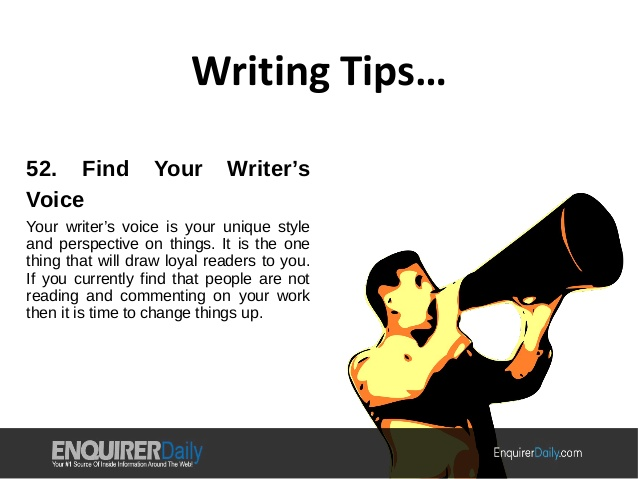 writing-tips-20-638.jpg