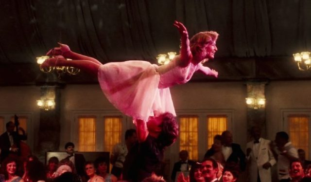 dirty-dancing-hotel-derek-float-flick-696x407.jpg