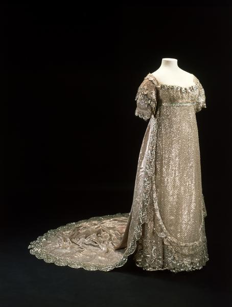 1816-princess-charlottes-3.jpg