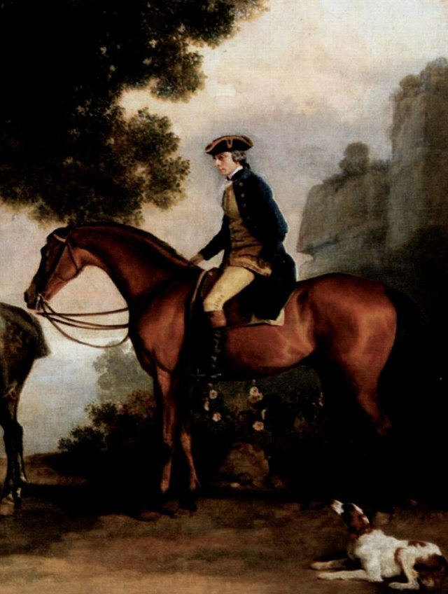 800px-George_Stubbs_007_(cropped)