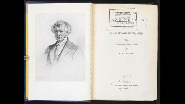 austen-leigh-james_edward-memoir-B20137-53.jpg