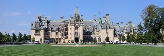 Biltmore_Estate.jpg