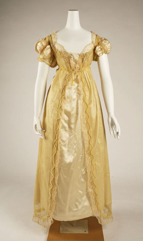 c1f673a18a025b2d39290203a086cd9a--regency-dress-regency-era.jpg