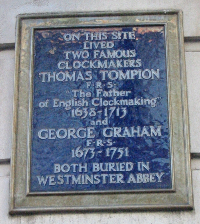 Thomas_Tompion_George_Graham_plaque_London.jpg