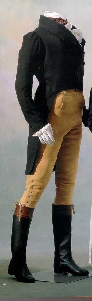 1815-buckskin-breeches