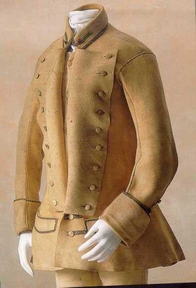 18th-century-chamois-jacket