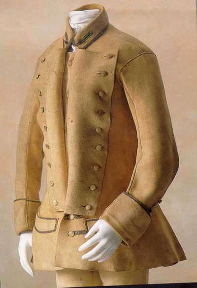 18th-century-chamois-jacket