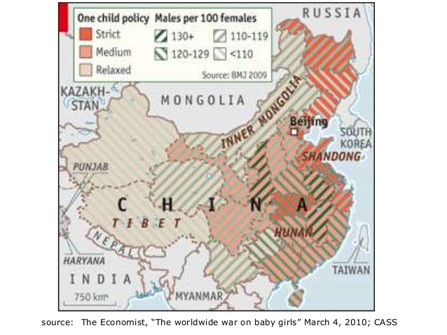 business-in-asiacultural-insightschinaonechild-policy-18-638